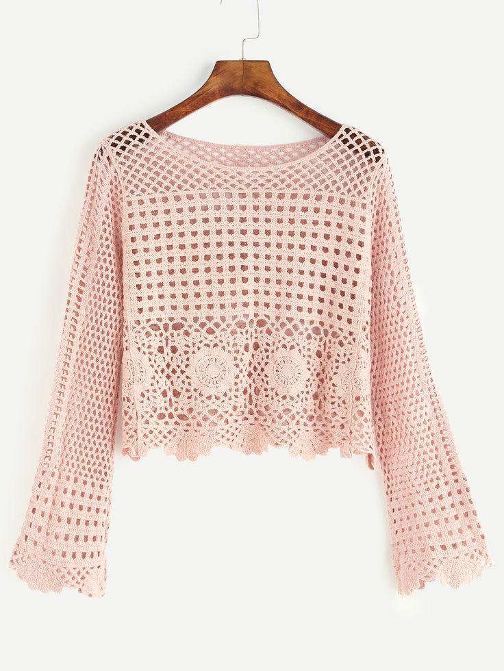 Material: Polyester Style: Beach Collar: Round Neck Shoulder(Cm): 36cm Bust(Cm): 90cm Length(Cm): 43cm Sleeve Length(Cm): 56cm