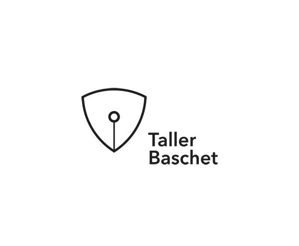 Taller d'Escultura Sonora Baschet  by Sonia Ciriza, via Behance