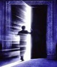 Ψυχικα Φαινομενα: Δωρεαν Πνευματικα Βιβλια Ψυχικη αρρωστεια και ψυχολογια