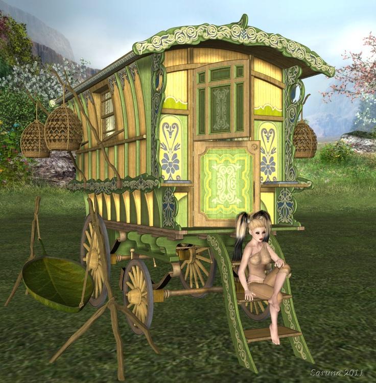 bauwagen ideen bilder startseite design bilder. Black Bedroom Furniture Sets. Home Design Ideas