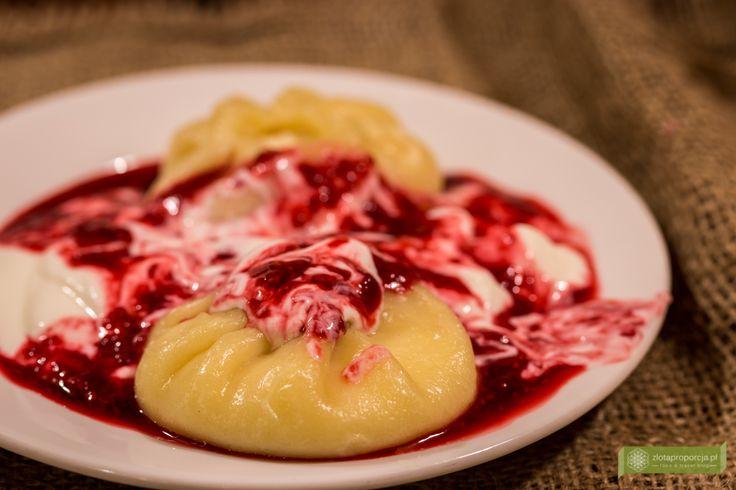 Kruszyniany i Tatarska Jurta rozsławiły tatarską kuchnię nie tylko na Podlasiu, ale w całej Polsce. Jak smakuje więc tatarska kuchnia?