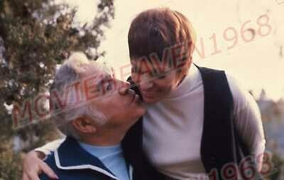 Lorne Greene and his wife Nancy Deale Greene | Lorne ...