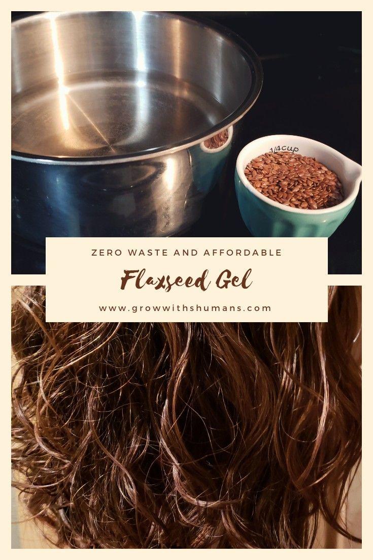 Diy flaxseed gel in 2020 flaxseed gel gel flax seed