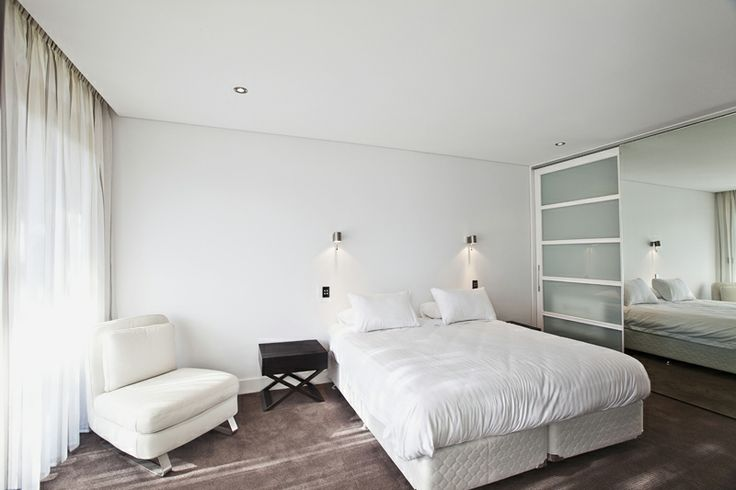 Bedroom Holiday House
