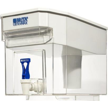 Brita Ultramax Dispenser.