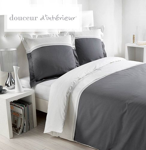 vente privee outillage fabulous stanley outillage with. Black Bedroom Furniture Sets. Home Design Ideas