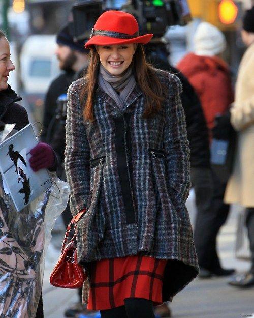 love redHats Coats, Hats A K A Chapeaux, Adorable Hats