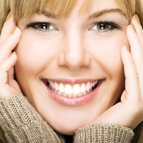 http://impoodontologia.com.br/clareamento-dental.php  A Impoodontologia é uma clínica odontológica com mais de 26 anos de experiência em clareamento dental e diversos outros tratamentos dentais. Trabalhamos com o objetivo de oferecer o que existe de mais moderno, seguro e eficiente em clareamento dental.