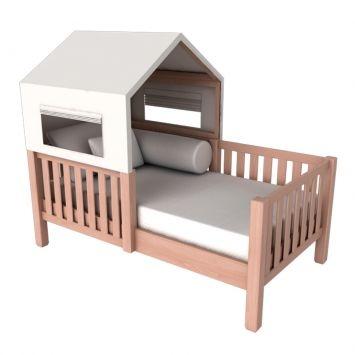 Mundo de criança | Westwing Home & Living - Móveis e Decoração para uma Casa com Estilo