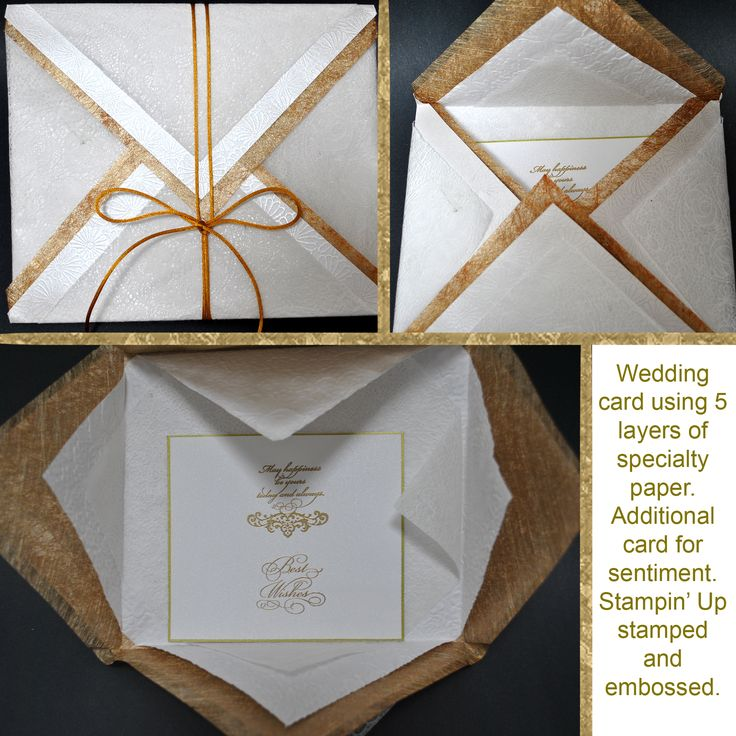 Wedding Wishes In Japanese: 1000+ Images About Japanese Paper Crafts On Pinterest