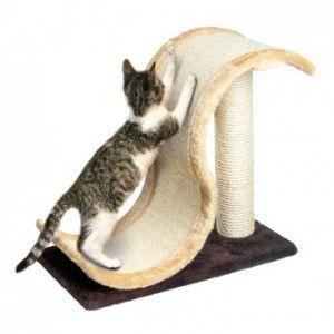 juguetes para gatos - Buscar con Google