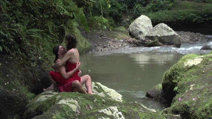 Sex to Spirit - Original Trailer