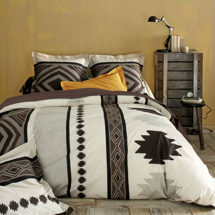 1000 id es propos de couette indienne sur pinterest. Black Bedroom Furniture Sets. Home Design Ideas