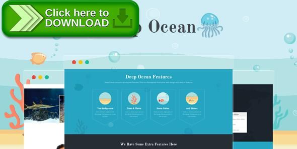 ocean bluff singles dating site Tender singles is a completely free online dating site you can get from the sign  up to the real life dating without paying anything join now.