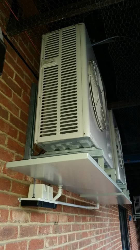 Need expert Commercial Air Conditioning services, Heat recovery, Home Office Air Conditioning or Domestic Air Conditioning services in South London? Get in touch with JP Air Conditioning (jpaircon.com) and find best solution for your requirements at affordable cost.