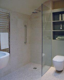 Divine Bathroom Kitchen Laundry, #Glass #Walk-In #Shower