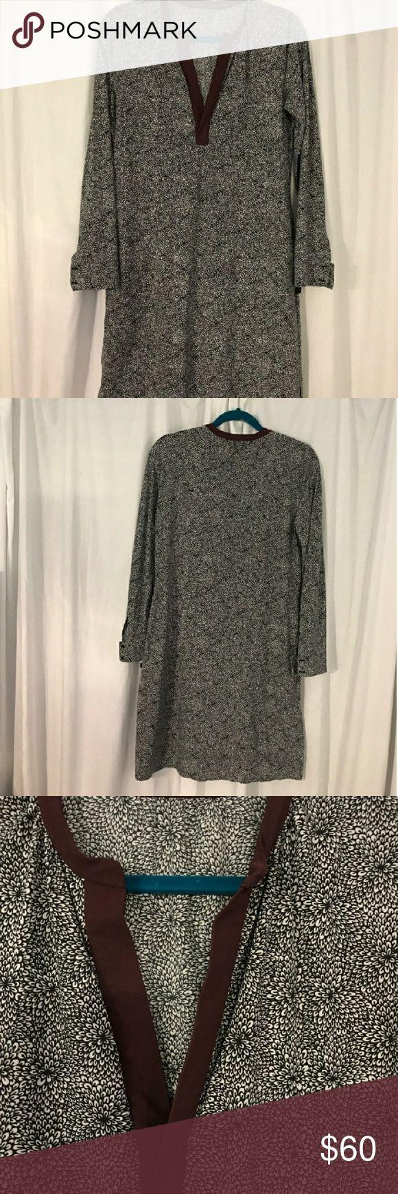 Lululemon Dress Size 8 Never worn lululemon athletica Dresses