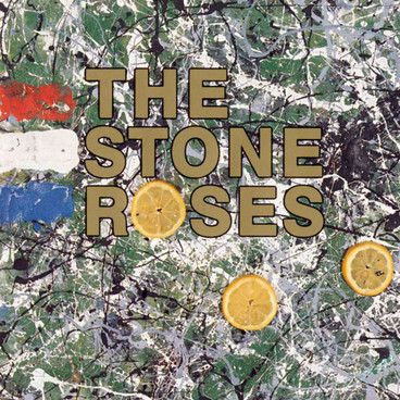 20 Albums That Wouldn't Have Been Made Without 'The Stone Roses' Article on #NME