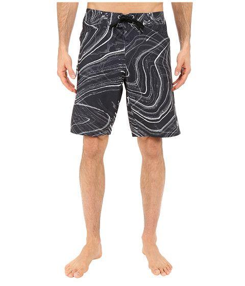 UNDER ARMOUR Ua Armourvent Boardshorts. #underarmour #cloth #swimwear