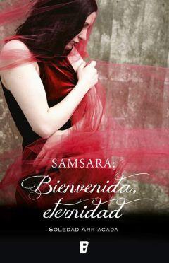 Novela de amor y vampiros... lea! :)