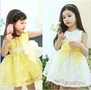 toddler boy dress clothes | ... dress Kids Summer short-sleeve layered dress Children clothes Clothing