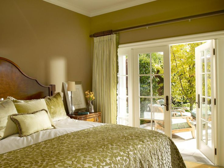 17 Best Images About Curtains For French Doors On Pinterest Window Treatments Plantation