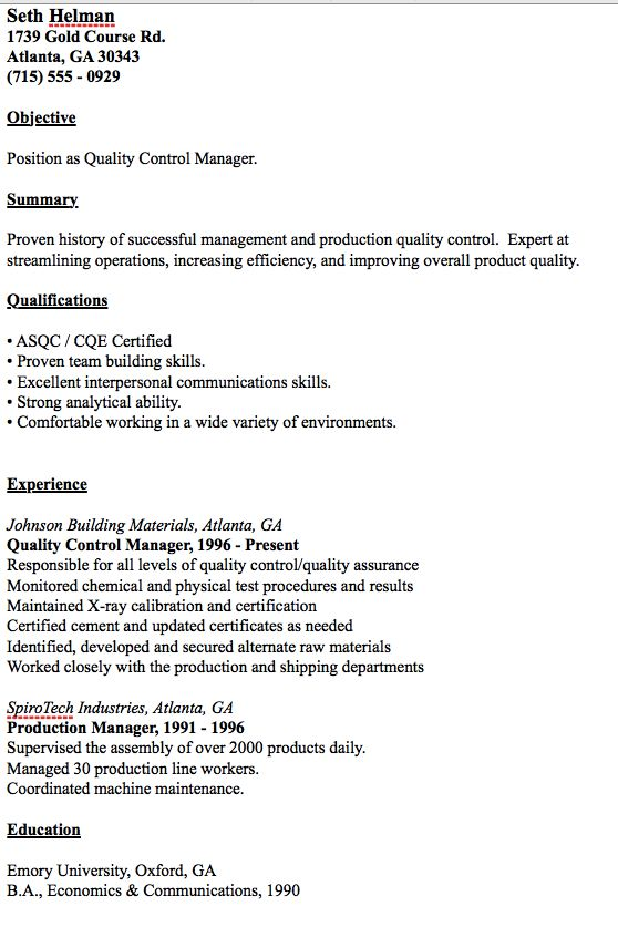 Sample Medical Billing Resume -   resumesdesign/sample