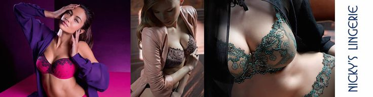 nicky's lingerie, grote maten lingerie, eindhoven, grote cupmaten