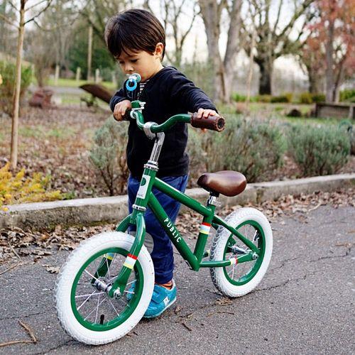 Favorites Public Mini Kids Balance Bike Www