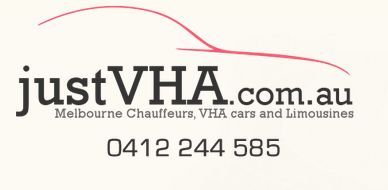Just VHA Melbourne wedding car hire Melbourne service from Just VHA Cars makes every wedding special in Melbourne.