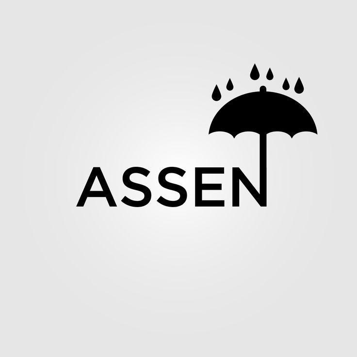 MotoGP Tour Logo, round 8: Netherlands. #assen #dutchgp
