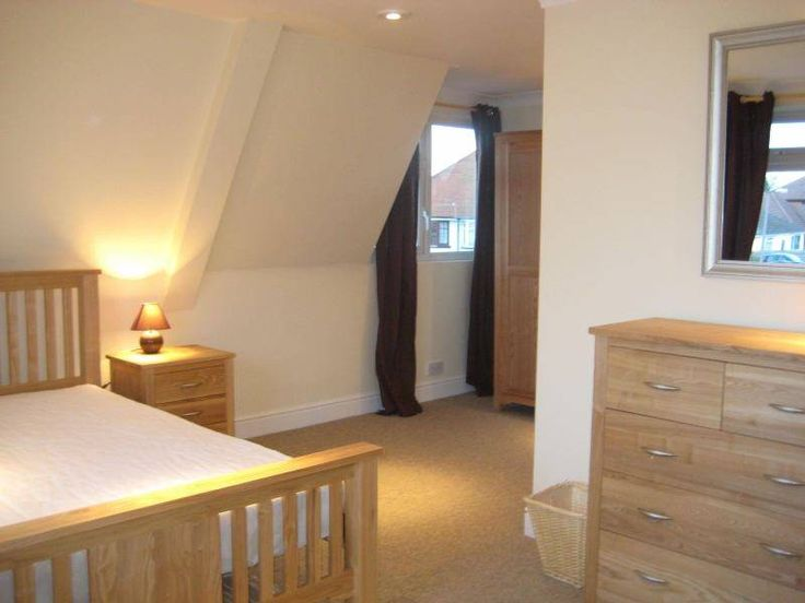 """Beautiful Rooms to Rent in Cambridge CB24"" from SPARE ROOM.co.uk"