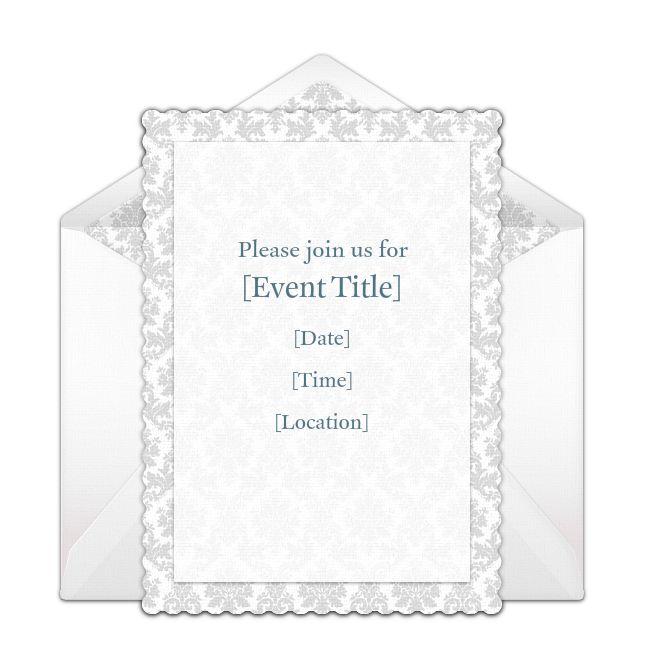 8 best bridal shower for she she images on pinterest online free regal border invitations online invitationsborders onlinebridal shower filmwisefo Image collections