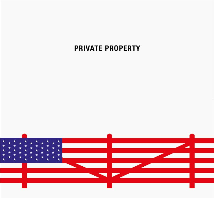 New Trump's Flag.  _  USA is a state born from immigrants: this ban is total illegal and Mr. President should check better the 14th article of Universal Declaration of Human Rights and all the Conventions and Protocols signed for the right of Asylum. Its name is United States of America, not United States of Trump. /#trump #illustration #usa @picame #today #asylum #immigration #right #humanright #illegal #refugee #middleeast #ban #syria #immigration #immigrants #graphicdesign #news…