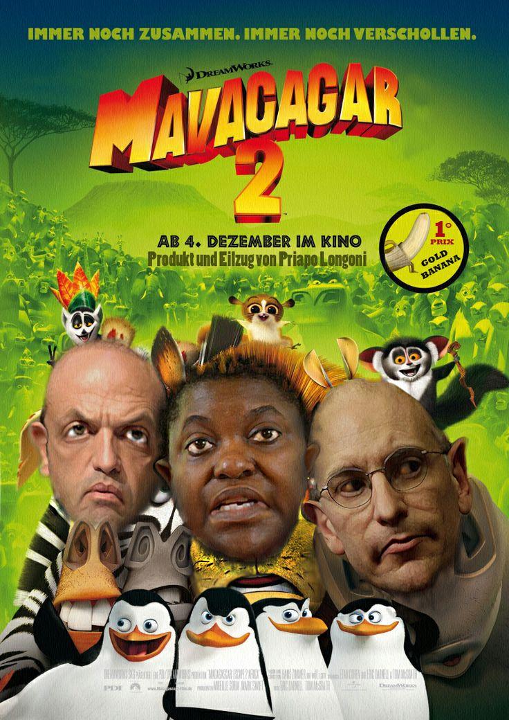 Mavacagar