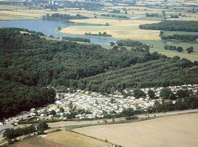 Tourismus Agentur Lübecker Bucht.
