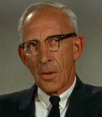 """Charles Lane -- (1/26/1905-7/9/2007). Character/Film Actor.  Mr. Finch in TV Series """"Dennis The Menace"""". Movies -- """"The Computer wore Tennis Shoes"""" as Regent Yarborough, """"Date with an Angel"""" as Father O'Shea, """"The Ghost and Mr. Chicken as Lawyer Whitlow. He passed away in his sleep at age 102."""