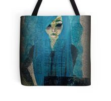 http://www.redbubble.com/people/blackmurdur/works/22860457-feeling-blue?asc=u&c=574099-watercolour-manual-paintings