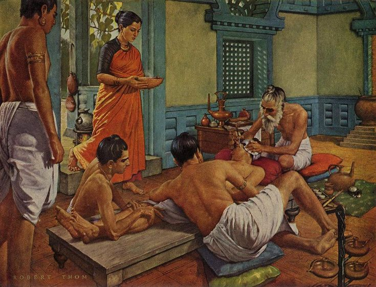 history of business in ancient india Trade & commerce in ancient india india has had a maritime history dating back to around 4,500 years, since the indus valley civilization the impetus to later re-develop maritime links was trade (primarily in cotton, pepper and other spices), due to the monopoly of the persians and later the arabs over land-based caravan routes.