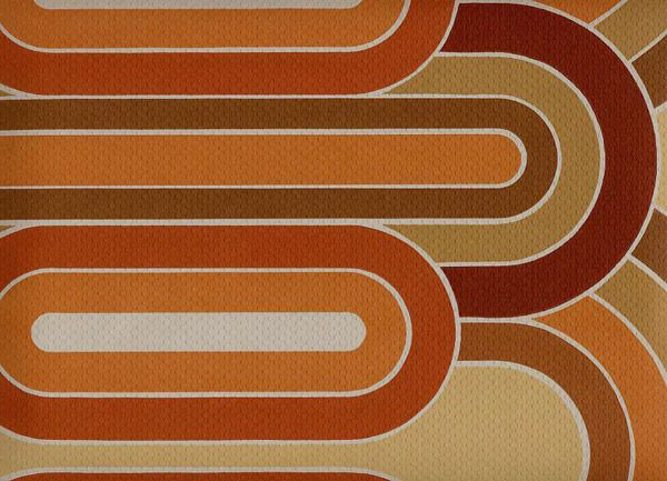 70s wallpaper patterns a - photo #21