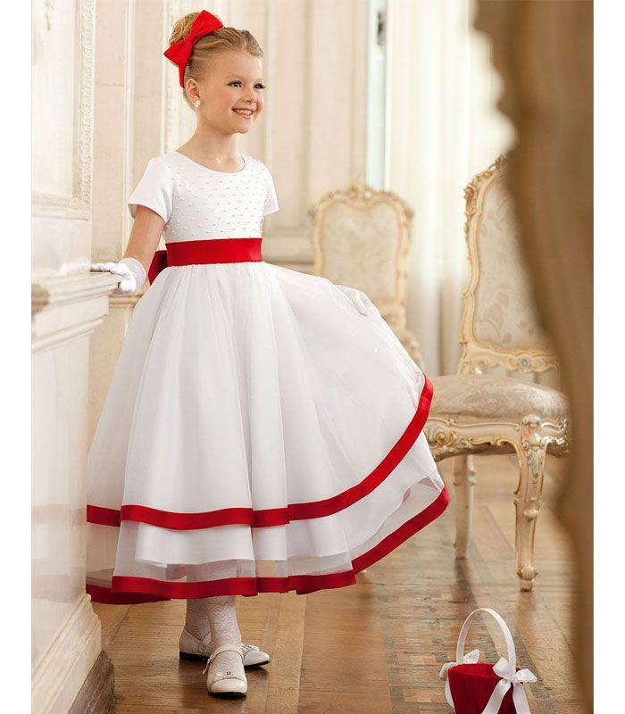 платье на выпускной в детский сад 2015 фото цена олх