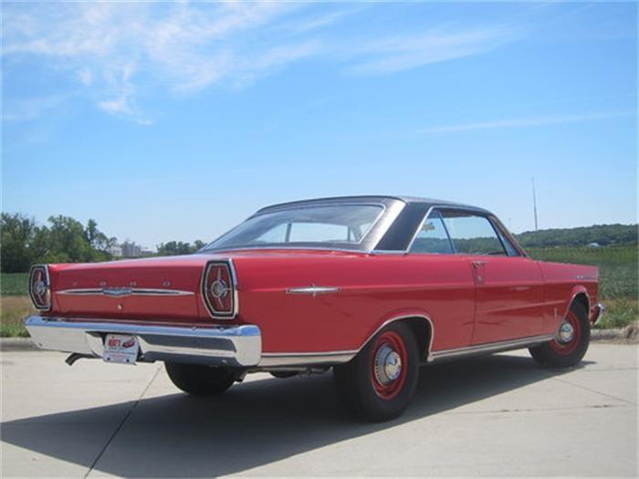 1965 ford galaxie 500 xl sexy cars pinterest