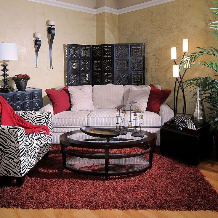 Best 25 zebra living room ideas on pinterest classic - Animal print living room decorating ideas ...