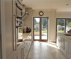 63 best kitchen images on pinterest | kitchen ideas, kitchen and