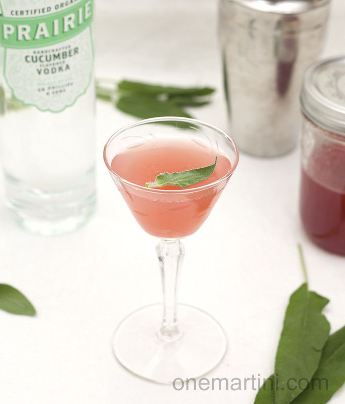 cucumber rhubarb cocktail | shots and slurpees | Pinterest