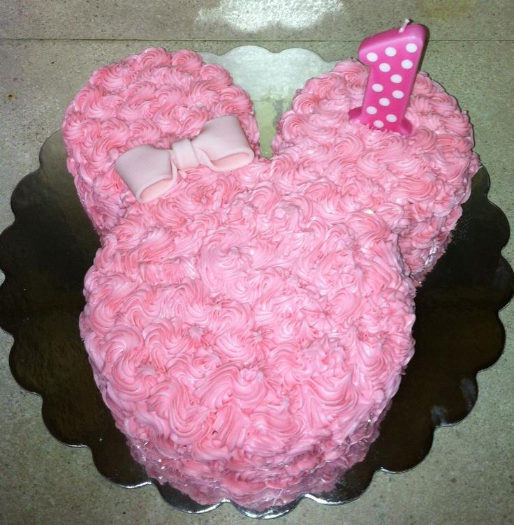 Smash Cupcake Cake Cake Ideas And Designs