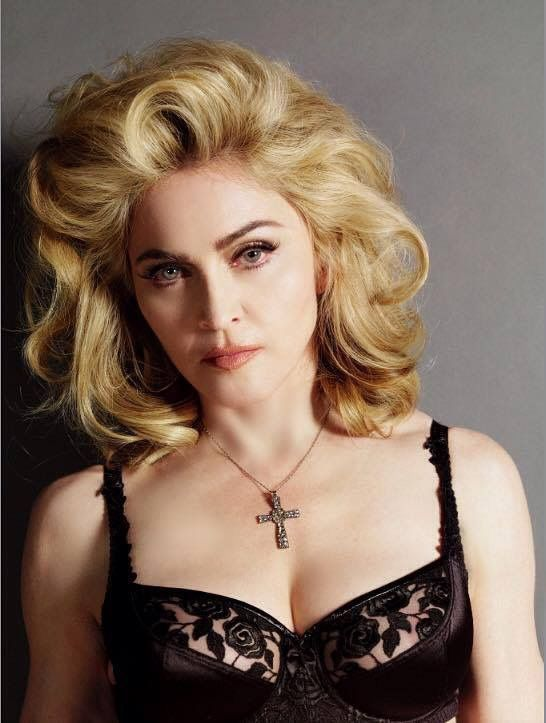 465 best madonna images on pinterest albums celebrities and madonna mert and marcus mertalas outtake photo hq high quality photos pictures 2014 mdna music queen of pop rock britney speas rihanna katy perry beyonc voltagebd Image collections