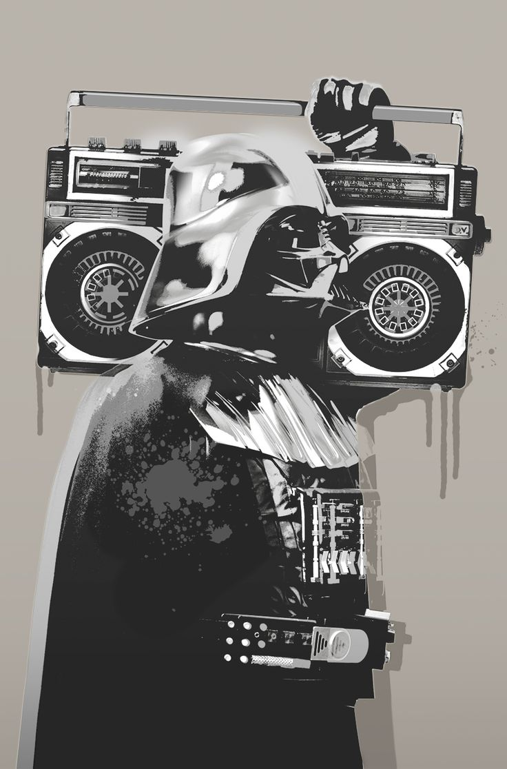 Darth Vader Street Art More news about worldwide cities on Cityoki! http://www.cityoki.com/en/ Plus de news sur les grandes villes mondiales sur Cityoki : http://www.cityoki.com/fr/