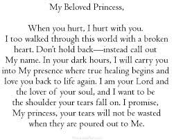 Image result for bible verses for healing a broken heart