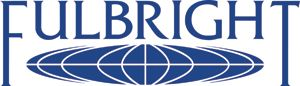 Look into Fulbright opportunities (research & lecturing).